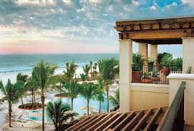 wedding venues sarasota fl outdoor wedding venues sarasota fl the ritz carlton