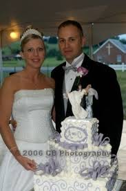 custom wedding cake toppers and groom customized wedding cake toppers and groom wedding