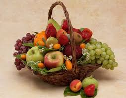 Flowers And Gift Baskets Delivery - best 25 fruit basket delivery ideas on pinterest food basket
