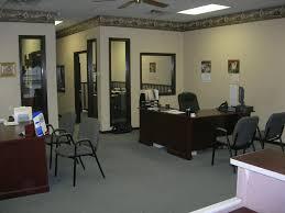 Business Office Design Ideas Business Office Design Ideas Home Second Sun Dma Homes 80286