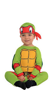 Teenage Mutant Ninja Turtles Halloween Costumes Girls Baby Boys Costumes Baby Boy Halloween Costumes Party