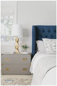 Gray Nightstands Storage Benches And Nightstands Best Of Emily Henderson