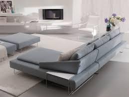 natuzzi canape itaca corner sofa by bontempi casa design angelo natuzzi angelo