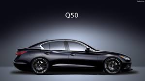 infiniti q50 with rims o infinitihelp com forums