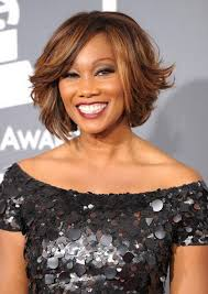 hairstyles african american natural hair photo medium length hairstyles african american best and beautiful