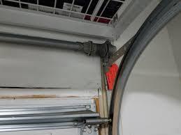windsor garage door bottom seal adm garage door inc of folsom consumer alert