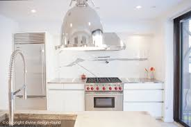 10 white kitchen design ideas