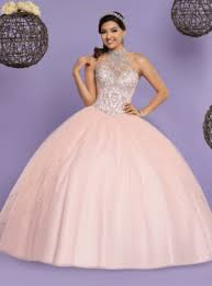 quince dresses quinceanera dresses websites you must check out