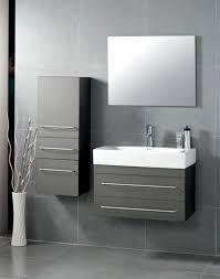 best 25 contemporary grey bathrooms ideas on pinterest discount