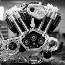 confederate x132 hellcat chiêm ngưỡng tuyệt tác mô tô confederate x132 hellcat speedster