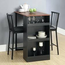 Cast Iron Bistro Table And Chairs Black Bistro Set U2013 Mobiledave Me