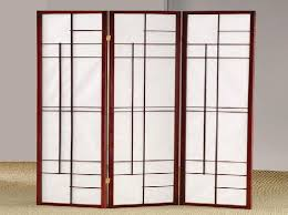 Bamboo Room Divider Ikea Ikea Screen Room Dividers For Decorations Divider With Glass