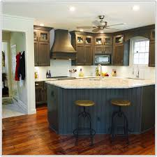 Used Kitchen Cabinets Evansville In Cabinet  Home Decorating - Kitchen cabinets evansville in