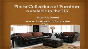 Leather Sofa Land Leather Sofa Land Home Of Furniture S Finest Collection Leather