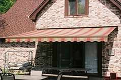Motor For Retractable Awning Retractable Awnings Patio Awnings Sun Shades Pergolas For
