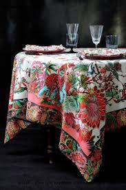 nappe ronde enduite 160 25 beste ideeën over nappe carrée op pinterest nappe crochet