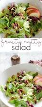 salad for thanksgiving best recipes 260 best recipes clean eating images on pinterest holiday fun