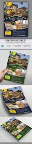 Free Real Estate Flyer Templates Word 1357 best corporate flyers images on pinterest adobe banner