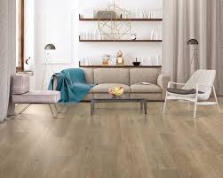 Quick Laminate Flooring Brighten Your Room With New Light Natural Flooring Quick U2022step Style