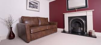 Vintage Leather Sofas Leather Sofas Lancashire Pertaining To Encourage Living Rooms