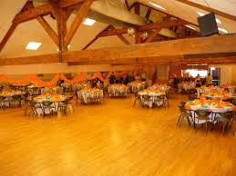 location salle mariage pas cher location salle mariage savoie le mariage
