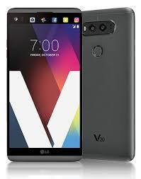 verizon wireless black friday sprint deals u003e u003e buy the lg v30 and get the new google daydream view