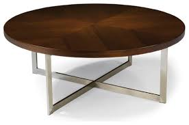 Modern Side Table Coffee Table Modern Round Coffee Table Metal Legs Modern Round