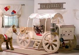 Unique Kids Beds 12 Creative Kids Beds And Wonderful Children Bedroom Decorating Themes