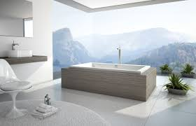 home decor store toronto the most beautiful bathtubs in vogue photos idolza