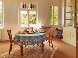 chambres d hotes toulouse accueil villa léa chambres d hôtes à toulouse