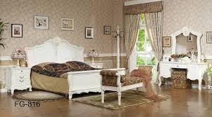 amazing design rustic white bedroom furniture interesting ideas