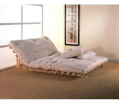 canapé convertible futon canape convertible design canap convertible design revolve places