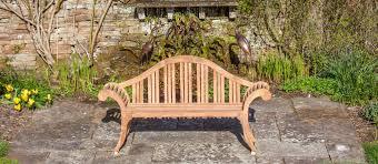 teak garden furniture mr teak