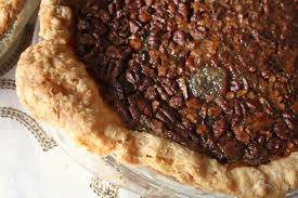 pioneer s pecan pie bake gourmet gifts