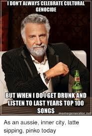 Top 100 Internet Meme - 25 best memes about lyndon johnson lyndon johnson memes