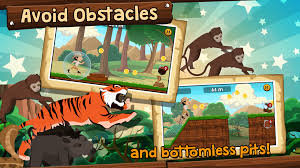 adventures of kuya kim 1 0 apk download android adventure games