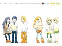 True Selves - our true selves other u0026 anime background wallpapers on desktop