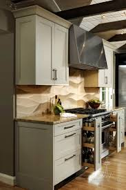 Kitchen Cabinets Spice Rack Pull Out 37 Best Rangecraft Hoods Images On Pinterest Jennifer O U0027neill