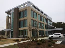 3 story building ross linden engineers projects commercial