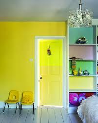 Best Childrens Bedroom Inspiration Images On Pinterest - Green childrens bedroom ideas
