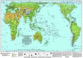 map world asia asia centered world map serendip studio
