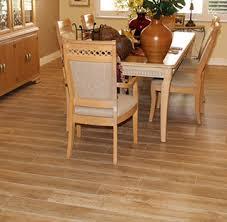 Quality Laminate Flooring Solid Wood Flooring Carpet Installation Ceramic Tile U0026 Flooring
