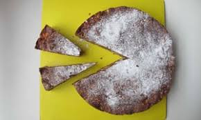 how to make the perfect panforte life and style the guardian