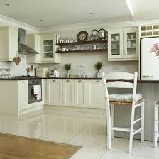 white kitchen floor tile ideas kitchen floor tiles morespoons c14391a18d65