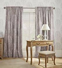 66 Inch Drop Curtains Curtains 66 X 54 Inch Drop Ebay