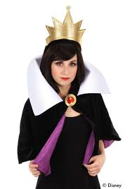 collection the evil queen halloween costume pictures 38 best plus