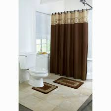 Bathroom Decor Target by Bathroom Decor Sets Target Credit Bathroom Decor Sets At Walmart