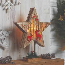 Tall Standing Christmas Decorations by 109 Best Christmas Decorations For A Flat Images On Pinterest