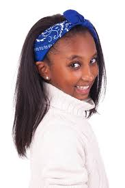 13 year old black hairstyles hairstyles website number one