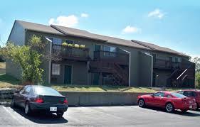 ac management apartment rentals lawrence ks